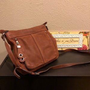 1e3ea8971b Handbags - Kesslord Crossbody Bag